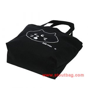 ne-net-nya-face-tote-bag-black-4