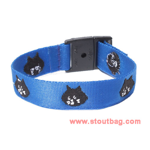 ne-net-head-hand-strap-blue