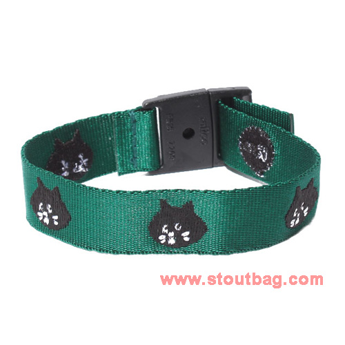 ne-net-head-hand-strap-green