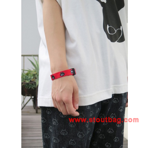 ne-net-head-hand-strap-red-1