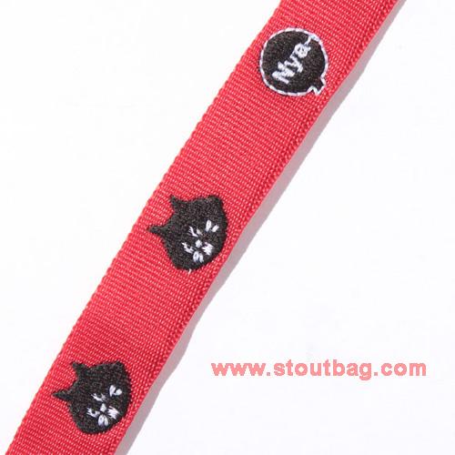 ne-net-head-hand-strap-red-2