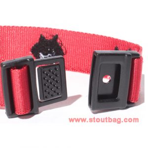 ne-net-head-hand-strap-red-3
