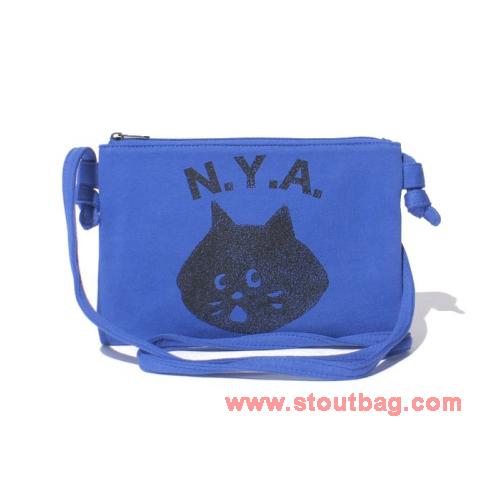 ne-net-nya-cotton-clutch-bag-blue-1