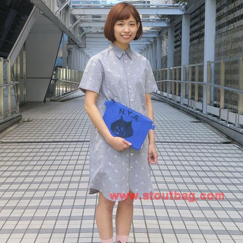 ne-net-nya-cotton-clutch-bag-blue-2