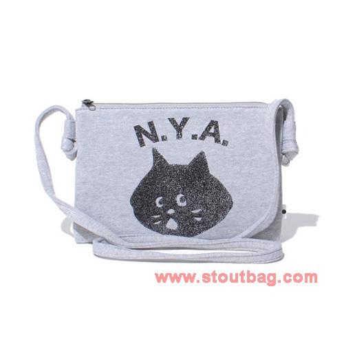 ne-net-nya-cotton-clutch-bag-grey-1
