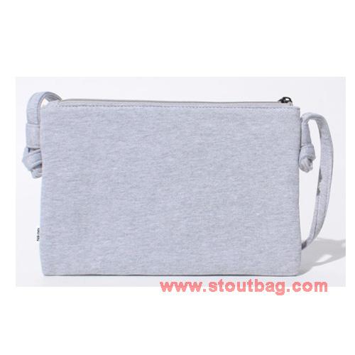 ne-net-nya-cotton-clutch-bag-grey-2