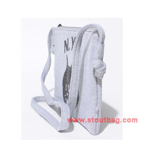 ne-net-nya-cotton-clutch-bag-grey-3