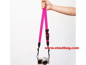ninja-strap-25mm-neon-pink