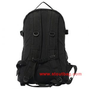 x-girl-adventure-backpack-2015-black-2