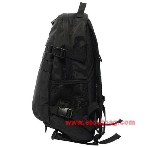 x-girl-adventure-backpack-2015-black-3