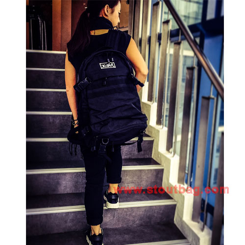 x-girl-adventure-backpack-2015-black-model-2