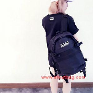 x-girl-adventure-backpack-2015-black-model