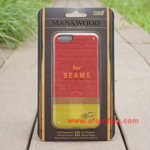 beam-x-man&wood-iphone6-case-1
