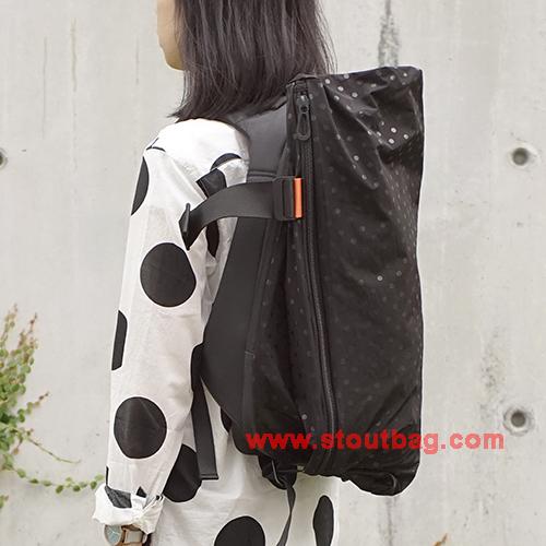 beams-cote&ciel-isar-rucksack-dot-backpack-1