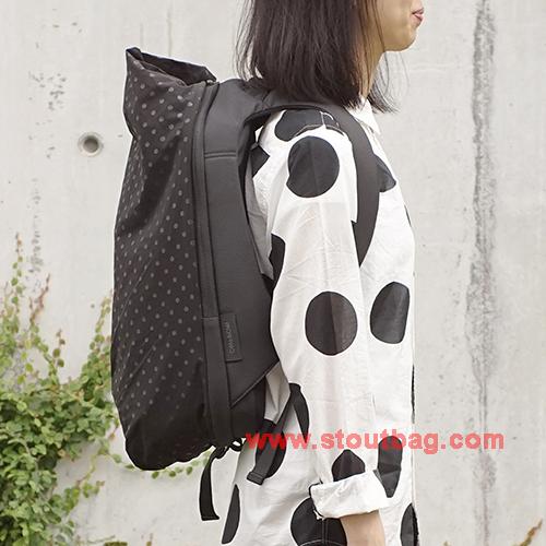 beams-cote&ciel-isar-rucksack-dot-backpack-2