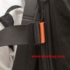 beams-cote&ciel-isar-rucksack-dot-backpack-3