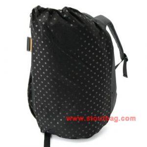 beams-cote&ciel-isar-rucksack-dot-backpack-4