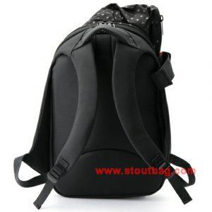 beams-cote&ciel-isar-rucksack-dot-backpack-5