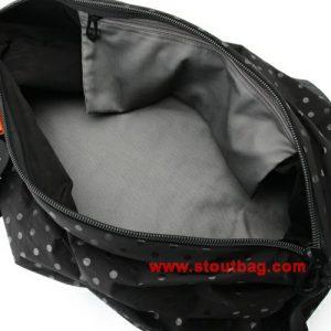 beams-cote&ciel-isar-rucksack-dot-backpack-6