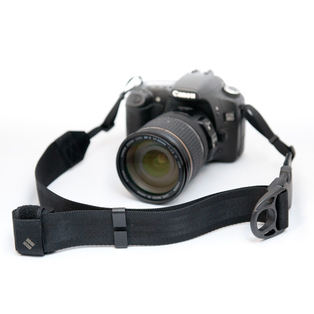 忍者相機帶 Ninja Camera Strap