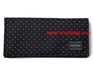 dot-bb-wallet-l-blk-white-1