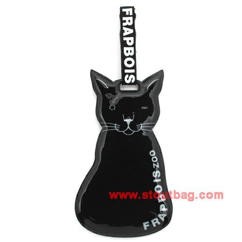 frapbois-zoo-cat-lugguage-tag-1