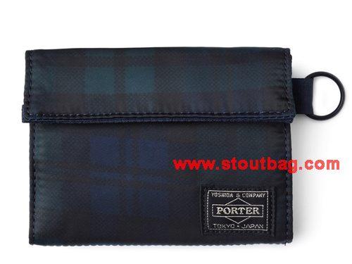 highland-wallet-m-1