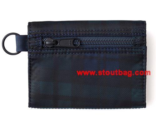 highland-wallet-m-2