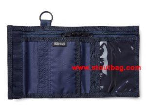 highland-wallet-m-3
