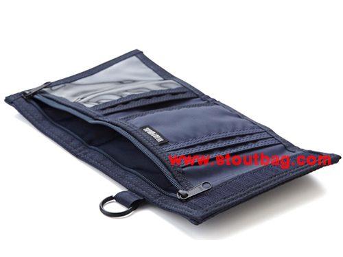 highland-wallet-m-4
