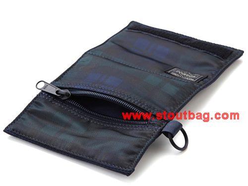 highland-wallet-m-5