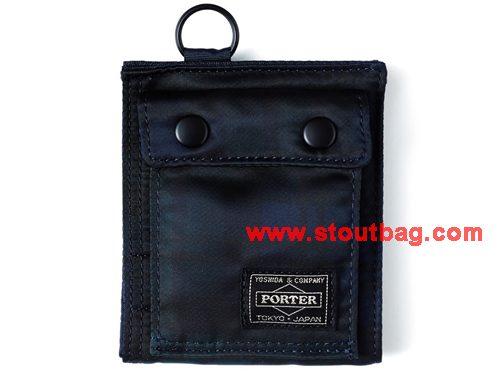 highland-wallet-s-1