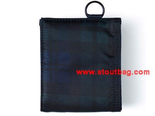 highland-wallet-s-2