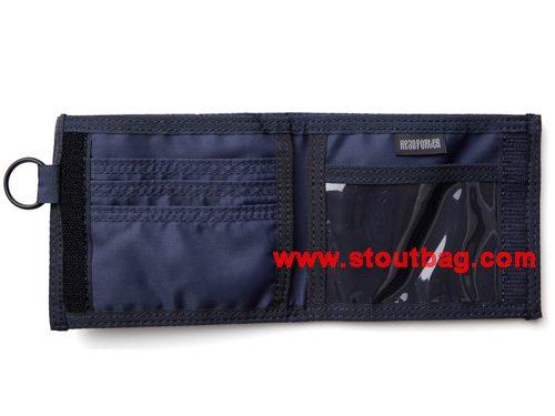 highland-wallet-s-3