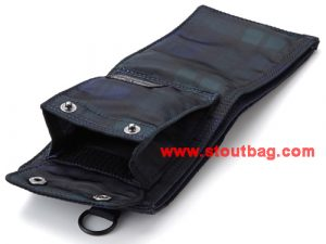 highland-wallet-s-5