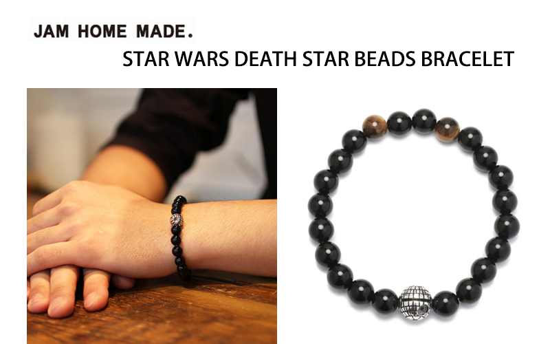 bracelet star wars
