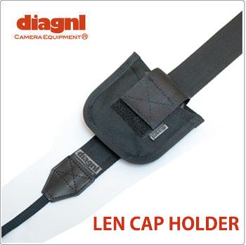 len-cap-blog