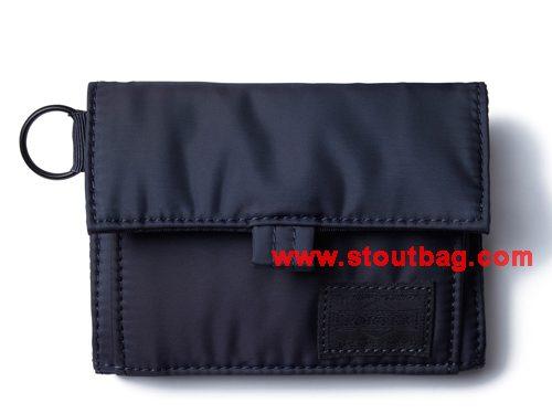 master-navy-wallet-m-1