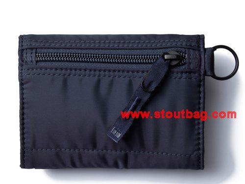 master-navy-wallet-m-2