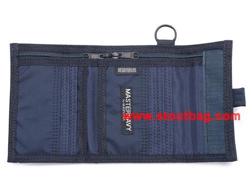 master-navy-wallet-m-3