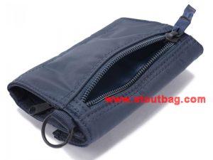 master-navy-wallet-m-4