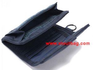 master-navy-wallet-m-5