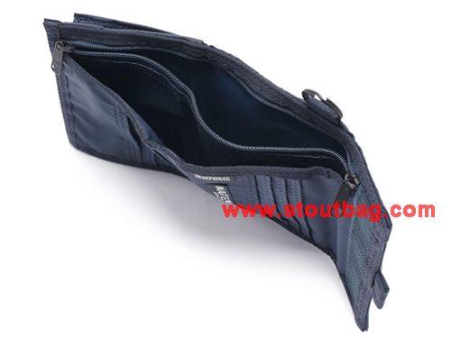master-navy-wallet-m-6