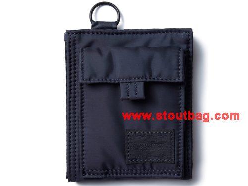 master-navy-wallet-s-1