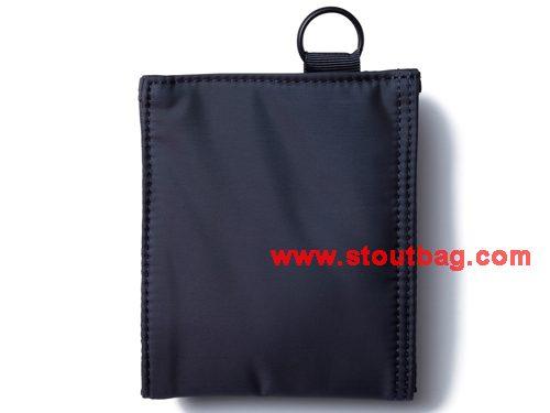 master-navy-wallet-s-2