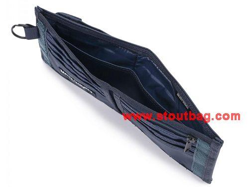 master-navy-wallet-s-4