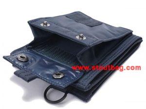 master-navy-wallet-s-5