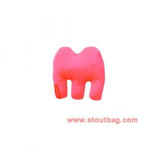 mercibeaucoup-m-brooch-pink-1