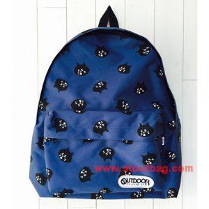 ne-net-nya-head-backpack-navy-1