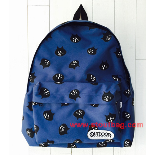 ne-net-nya-head-backpack-navy-1